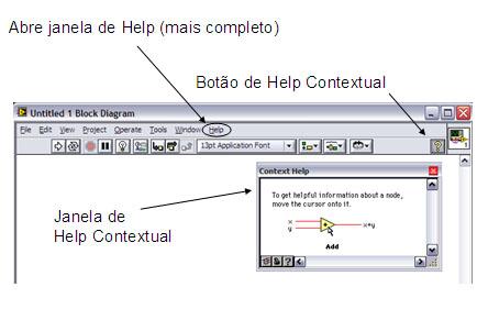 help_contextual